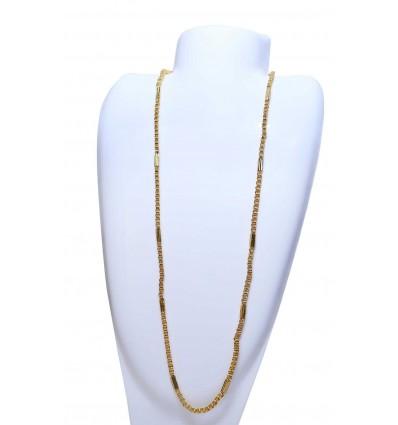 Box Savitham Chain