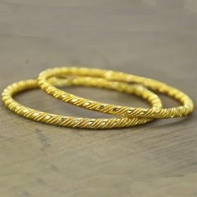c60419560cac2 Bangles (2) - Kollam Supreme Premium Fashion Jewellery