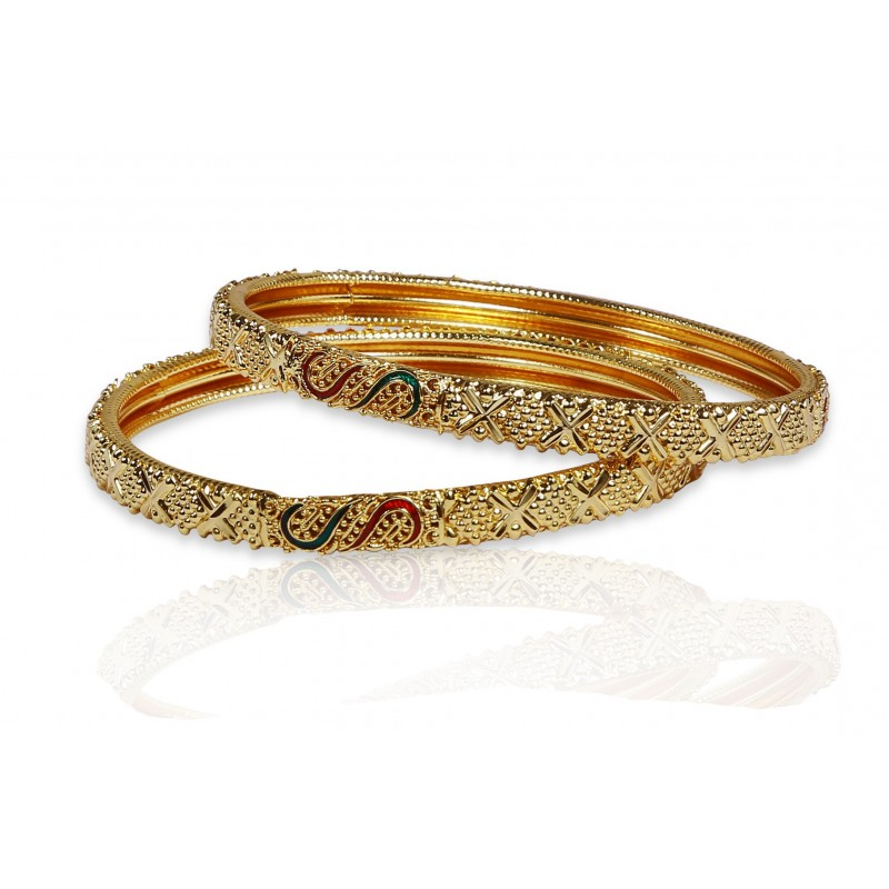 ale pave gemco bangle sterling with bangles enamel designs diamonds silver
