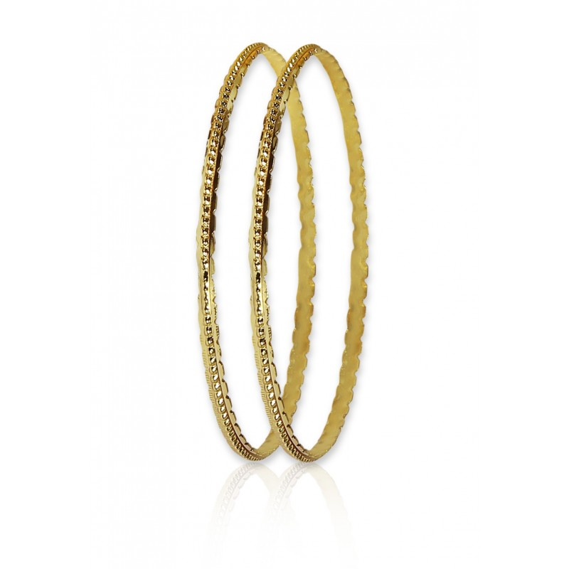 women plated hoop gold parinaaz daily wear product earrings for bali trendy and jewellery girls