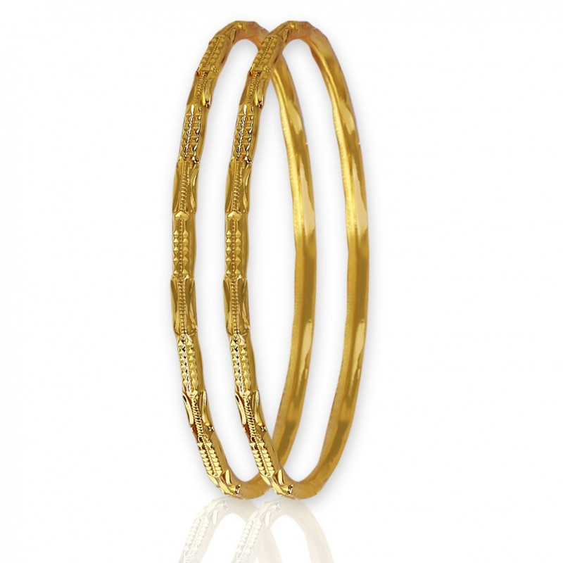 Bangles and Bracelets Upto 87 OFF: Buy Fashion. - Snapdeal Buy fashion bangles online in india