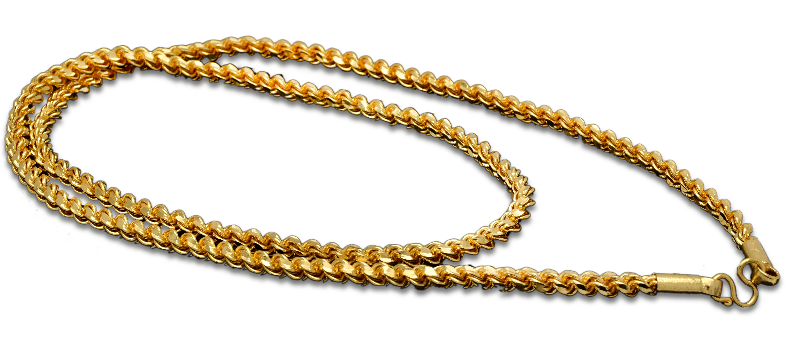How to care Gold Plated JewelleryKollam Supreme