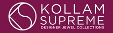 Kollam Supreme Premium Fashion Jewellery
