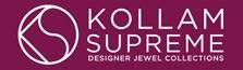 Kollam Supreme Premium Fashion Jewellery